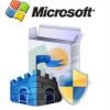Download do Microsoft Security Essentials, antivírus gratuito da Microsoft
