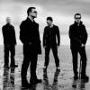 U2 é a banda de música mais bem paga na atualidade