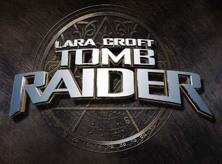 "Download de ""Tomb Raider: 'Lara Croft and the guardian of light'"". Novo jogo será adquirido através de download."