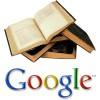Google Editions: Livraria online da google até julho de 2010