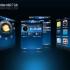 Windows Mobile 7 é fortemente criticado pela InfoWorld