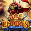Microsoft anuncia versão online de Age Of Empires