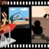 Warner vai lançar filme sobre os produtos Acme