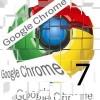 Google lança nova versão do Chrome e bate concorrentes em velocidade de navegação