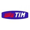 Anatel diz que reunião com a TIM foi 'tensa'