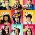 Produtores brasileiros estão selecionando candidatos para protagonizar versão brasileira do seriado americano 'Glee'