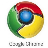 Google Lança Chrome 8.0