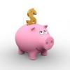 Governo federal anunciará mudanças nas regras da poupança