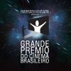 Grande Prêmio do Cinema Brasileiro foi dominado por 'Tropa de Elite 2'