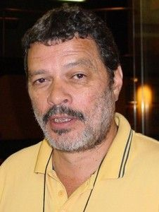 Sócrates é internado as pressas, seu estado é grave