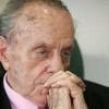 Morre o último sobrevivente da ditadura de Franco, Manuel Fraga