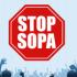 Criador da web diz que SOPA e PIPA violam direitos humanos
