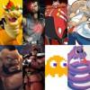 Vilões do videogame fazem participação em novo filme da Disney