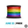 'Biscoito do orgulho gay' gera polêmica no Facebook