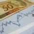 Com forte desaceleração, inflação é a menor em 2 anos