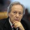 Revisor vota pela condenação do ex-diretor do Banco do Brasil por corrupção