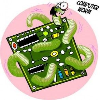 Vírus Conficker começa a se espalhar por redes p2p em computadores desprotegidos