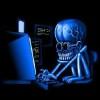 McAfee afirma ter descoberto a maior série de ataques hackers