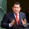 Presidente da Venezuela, Hugo Chávez, virá ao Brasil para participar de cerimônia de ingresso no Mercosul