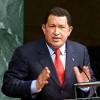 Hugo Chávez garante continuidade na revolução na Venezuela