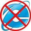 Google não será mais compatível com Internet Explorer 6