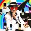 Elton John lança Ipod nano com cristais Swarovski