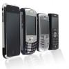 Software secreto presente em smartphones lê mensagens de texto e grava sites acessados
