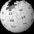 Wikipedia arrecada US$ 6,2 milhões em doações