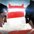 Batman vs Superman – Nova trilha sonora oficial liberada!