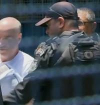 Eike Batista terá de pagar R$ 52 milhões para continuar em prisão domiciliar