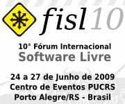 banner-fisl10