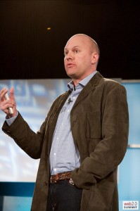 mark-andreessen
