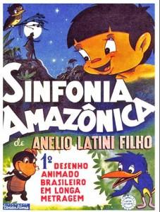sinfonia-amazonica