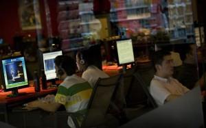 cybercafe-china