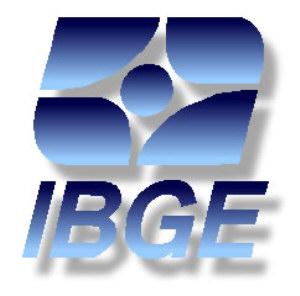 gabarito do concurso do ibge