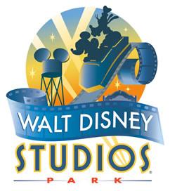disney_studio_logo