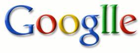 pagina inicial personalizada google