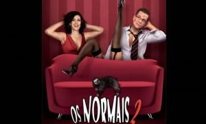 os-normais-2