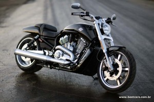2010-br-vrod-muscle-1g