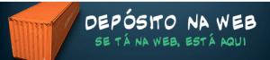 banner-deposito