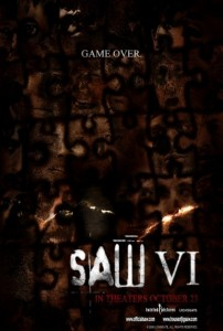 saw-vii