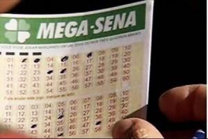 mega_sena