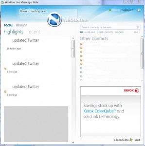 windows-live-messenger-2010