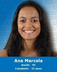 ana-marcela1