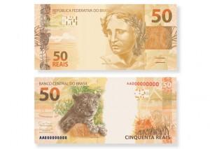 nota-50-reais