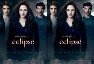 eclipse-cartaz