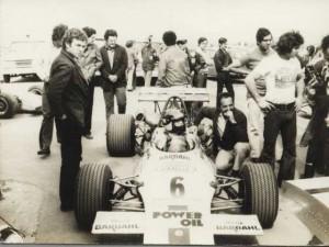 formula1-fittipaldi