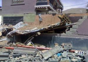 terremoto-china