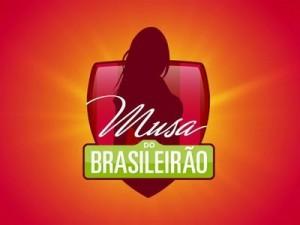musa-brasileirao