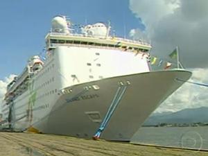 cruzeiro-300-225